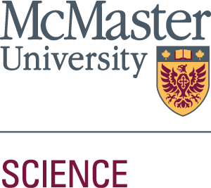 School of graduate studies mcmaster thesis