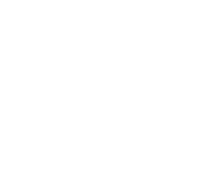 McMaster University | Faculty of Science