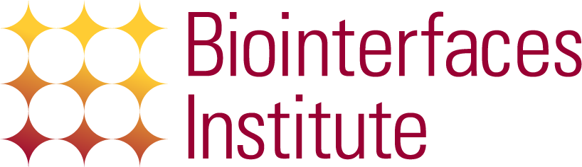 Biointerfaces Logo