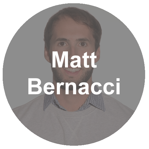 Matt Bernacci Photo
