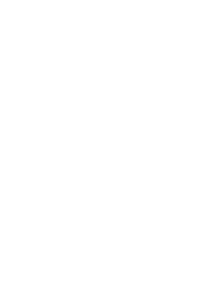 McMaster University | Science Career & Cooperative Education